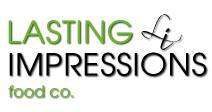 Lasting-impression-logo